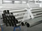 ASTMB337 Gr2 titanium CP seamless tube price