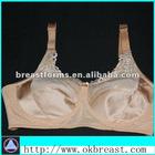 Mastectomy bras for those who have undergone a mastectomy