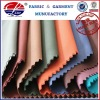 """100% polyester fabric 44""""45""""for arabic robe"""