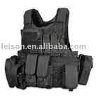 USA standard Tactical Gear, Combat Vest Manufacturer
