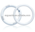 Patent design G10q PSE 16W led ring light