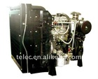 Best Lovol Diesel Engines in China 1003TG