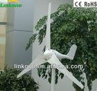 400w turbine generator with pure sine ware inverter