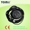 gps car tracker with sms/gps tracker low battery alarm GPS103-B