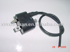 DQ-G013 Motorcycle Ignition Coil