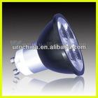 2012 hot sell new product 4w gu10 led spotlight