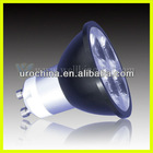2012 hot sell new product 4w gu10 led spotlight