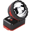 New model SYW-3319 LED Headlamp