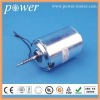 PT4132 DC motor for medical bed up and down or other automation equipment diriving
