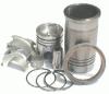 OEM Cylinder Liner auto engine parts