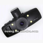 wholesale best sell mni TR117 hd car cam dvr gps av input