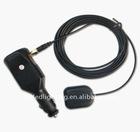 Trimble GPS Antenna