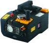high pressure washer(cleaner)