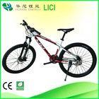 alloy frame gt bicycle mountain bicycle