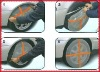 AUTOSOCK-textile wheel cover,tyre sock,tire cover,car snow chain,auto sock,autosock
