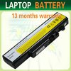 Replacement L10S6Y02 L10C6F01 laptop battery for Lenovo IdeaPad Y470 Series