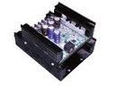 DC Motor Controller (XB1-03002008-S0-P40 12-30v 20A )