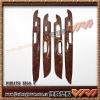 3d wooden dash kit for TOYOTA RUSH