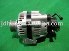 ALTERNATOR 37300-27012 37300-27010 37300-27011 D4BH D4AL ENGINE PART