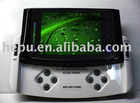 high quality 2.8 inch slide mp4 player
