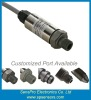 SP3 series Pressure transducer