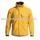 Mens Branded Winter Jacket