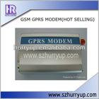Hot selling RS232 GSM/GPRS modem SIM900