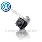 2012 new rear view camera for VW. Passat (new)