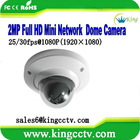 dahua ip camera dome megapixel ip camera: IPC-HDB3200CP