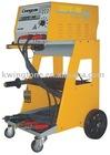 Aluminum spot welder(CGSPOT-M6)