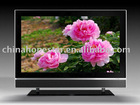 "42"" hd lcd tv,factory sell"
