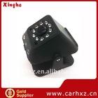 Wide Visual 140 Degree CMOS Digital Camera CCTV Camera Home Security System