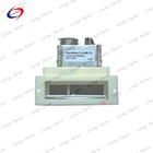 RD SERIES REFRIGERATOR FREEZER THERMOSTAT