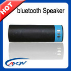 Portable Bluetooth Speaker (BP071C)