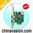 2 Port USB 3.0 PCI Express Card