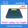 Brand New Sealed Cisco Firewall ASA5520-K8