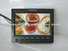 "S056 5.6"" HD SDI Professional Camera Monitor photography monitor"