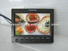"S056 5.6"" HD SDI Professional Camera Monitor photography monitor"