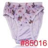 kids underwear,girls panty,children panty&briefs,stock cheap underwear