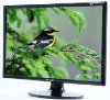 Hot 18.5 inch HD lcd monitor with DVI, VGA and USB port