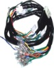 motorcycle wire(harness wire,main wire)