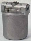 Filter (burner part)