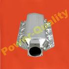 LS1 CNC intake manifold