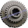 UTB 650 tractor Gear 31.17.114