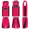 high quality basketball jersey/basketball uniform