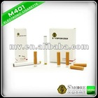 Hot Product Smoke Free E-cig, Warranted E Cigarette
