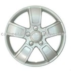 13'' car wheel cover