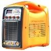 Inverter DC Gas Tungsten Arc Welding Machine (HT-160A)