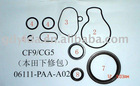 FULL GASKET KIT FOR HONDA CF9/CG5