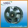 ADDA AK17251 industrial fan